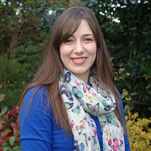 Claire Jess